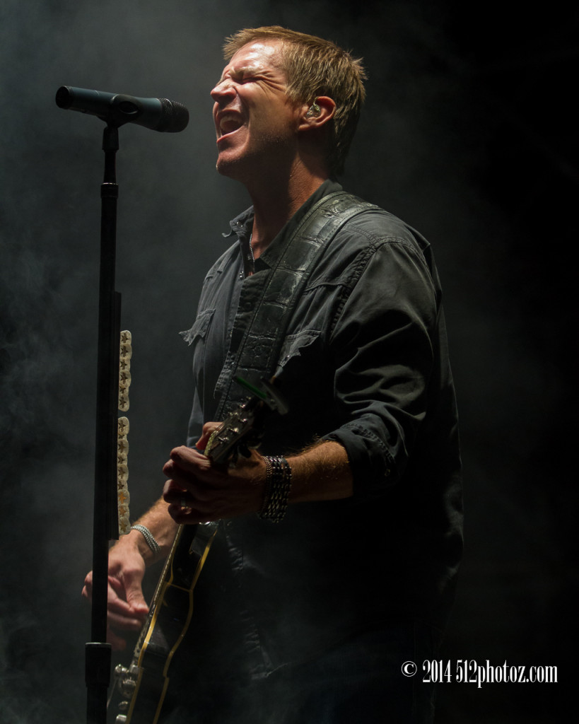 Jack Ingram - 512photoz concert photographer