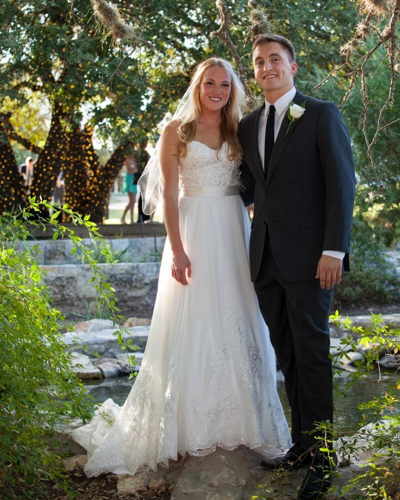 512photoz Michelle & Tyler Wedding
