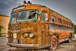 broken-spoke-bus-austin-texas.jpg