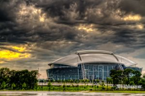 dallas-cowboys-stadium.jpg
