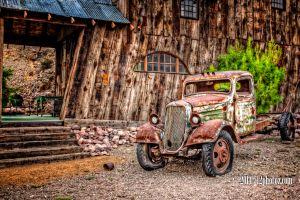 old-truck-nelson-nevada.jpg