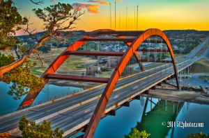 pennybacker-bridge-austin-texas.jpg