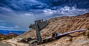 plane-crash-nelson-nevada.jpg